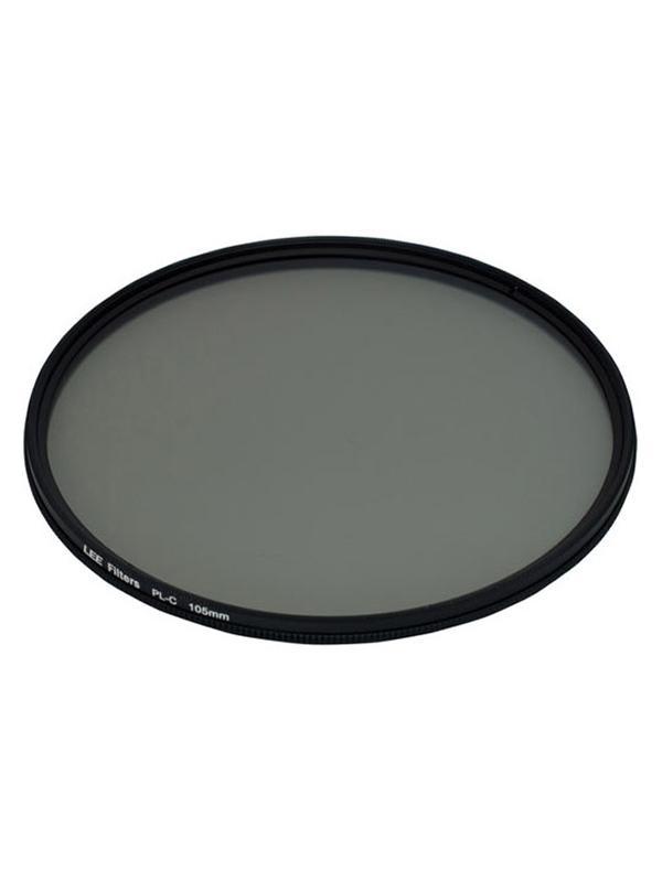 Lee Filtro Polarizador Circular 105mm c/ Estuche -