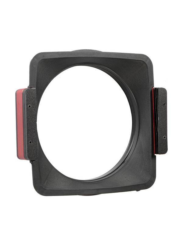 Lee Porta Filtros SW150 Mark II -