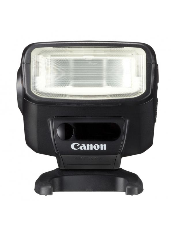 Canon Flash SpeedLite 270EX II -