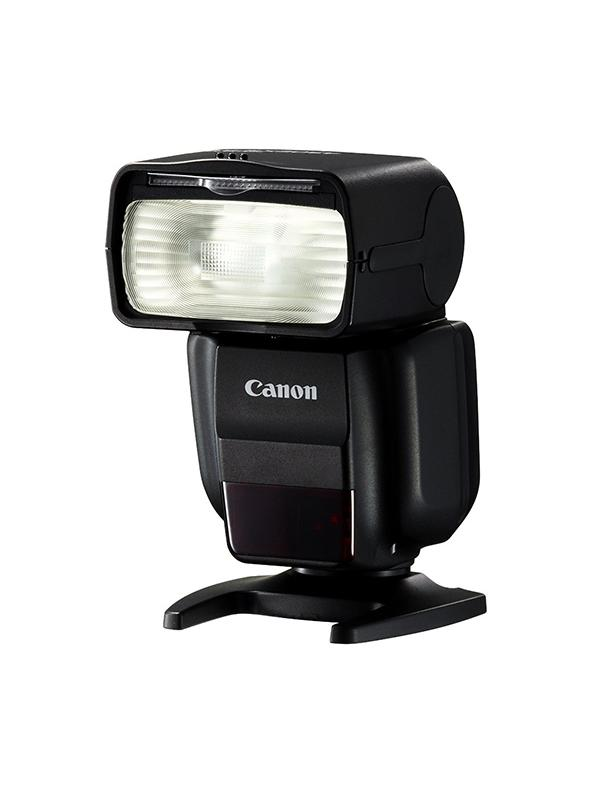 Canon Flash Speedlite 430EX III RT -