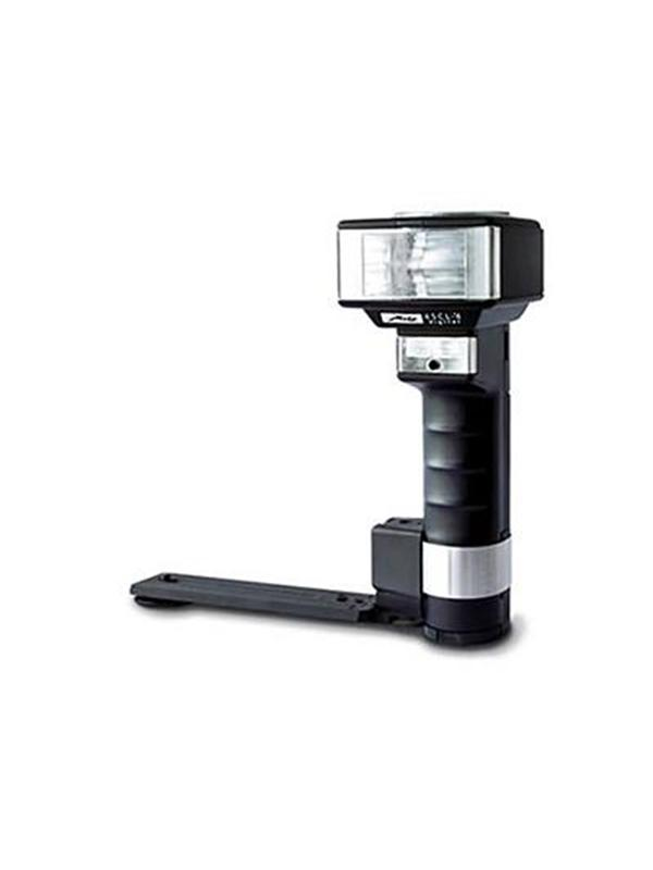 Metz Flash 45 CL-4 Digital -