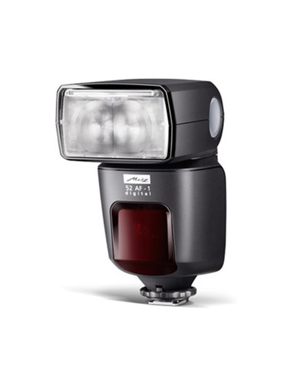 Metz Flash 52 AF-1 Digital Nikon -