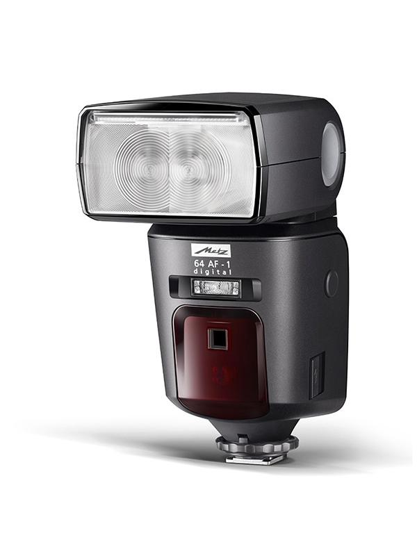 Metz Flash 64 AF-1 Digital Canon -