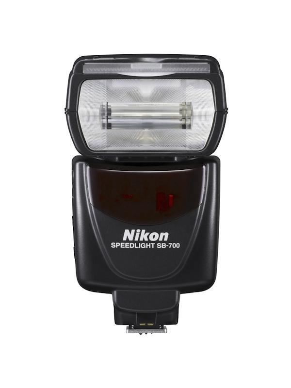 Nikon Flash SB-700 -