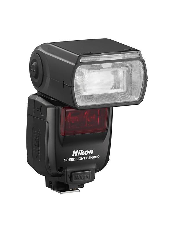 Nikon Flash SB-5000 -