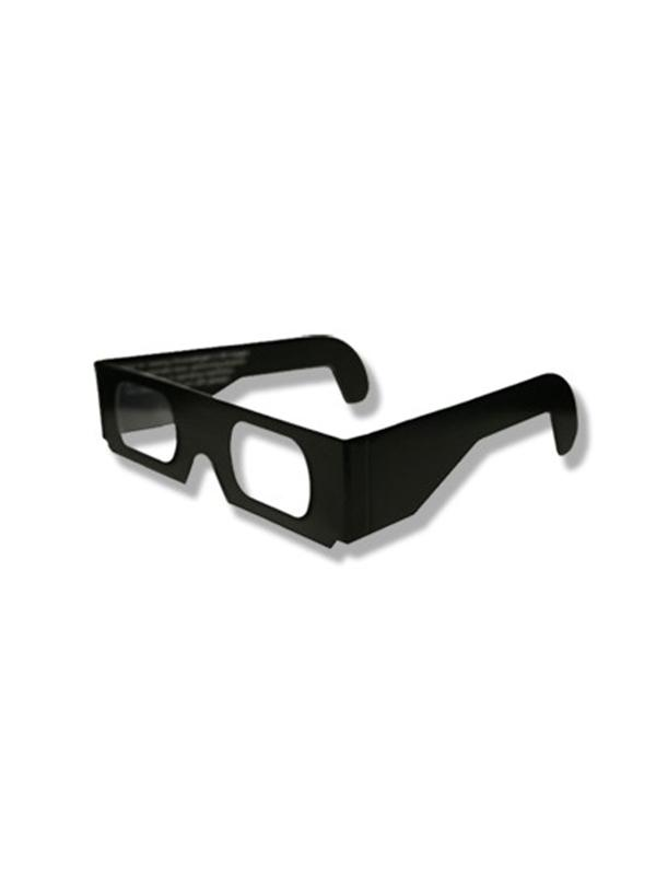 SPC Gafas 3D Chromadepth 50 uds. -