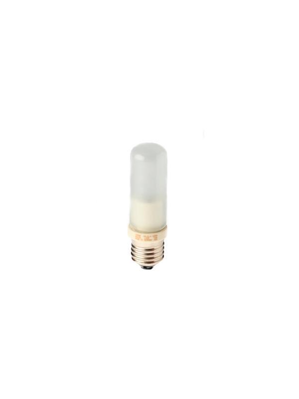 Cromalite Lampara Halogena 250W E27 enfoque -