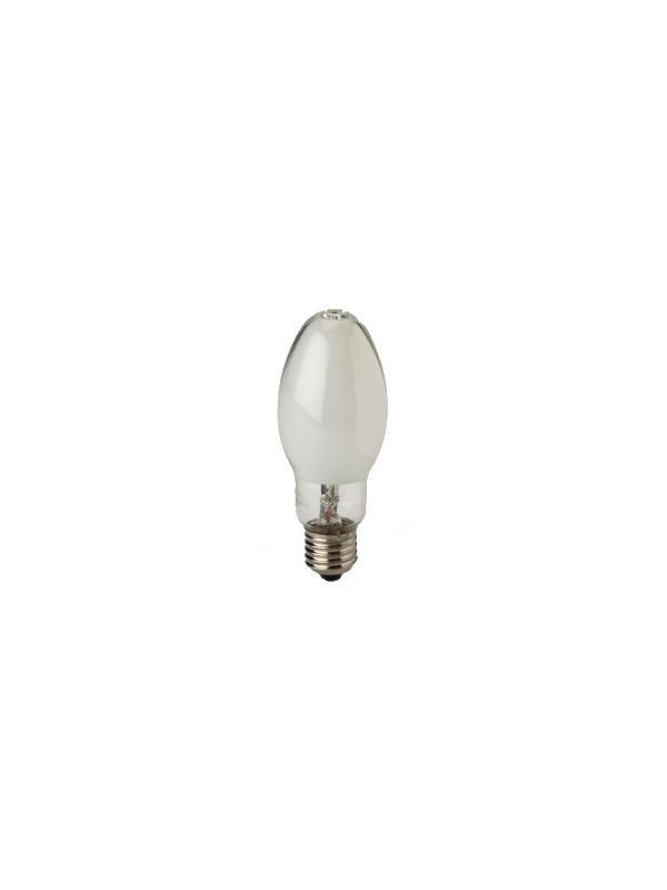 Cromalite Lampara Metal Halide 150W -