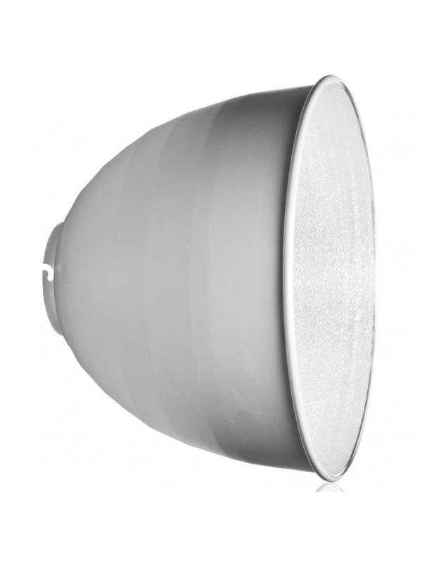 Elinchrom Reflector Brillante Maxilite 40cm 43º -