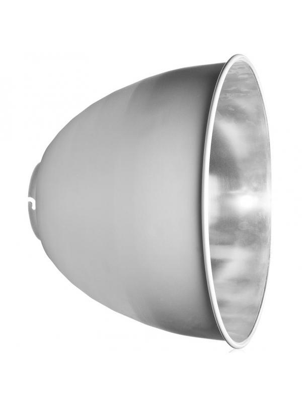 Elinchrom Reflector Brillante 21cm 50º -