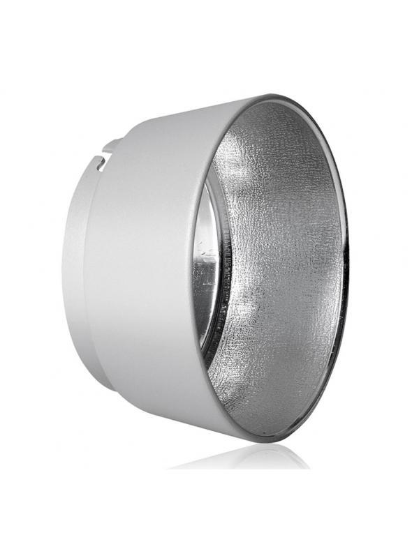 Elinchrom Reflector Brillante 16cm 90º -