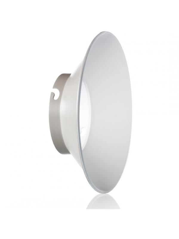 Elinchrom Reflector Brillante 24cm Gran Angular -