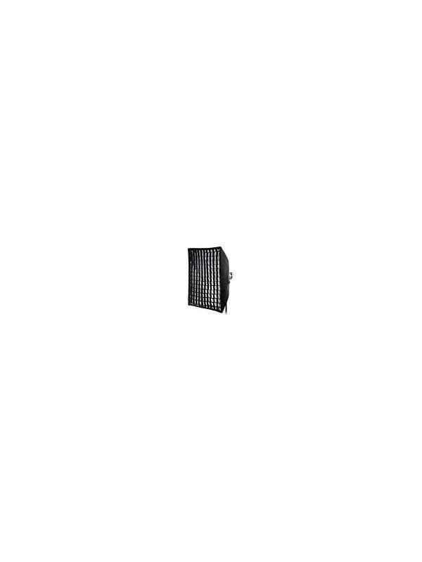 Fomex Rejilla Nido de Abeja Para Caja 90x120cm -