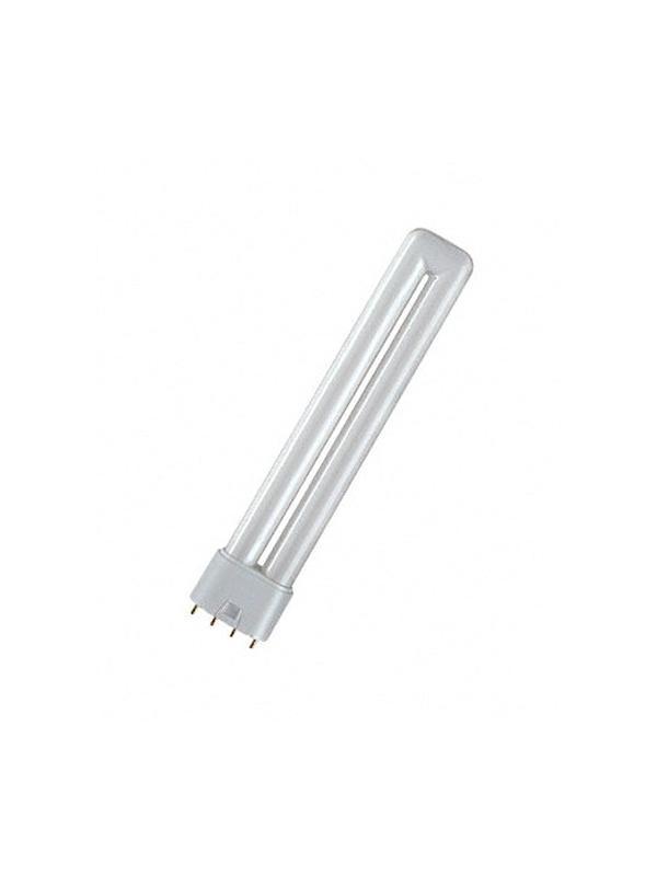Tred Tubo Fluorescente 55W 2G11 Dulux -
