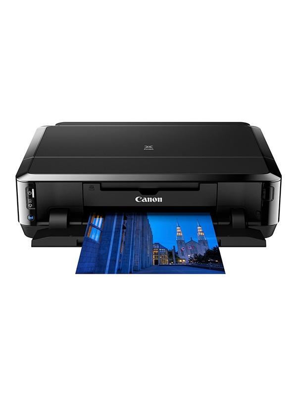 Canon Impresora Pixma IP7250 -