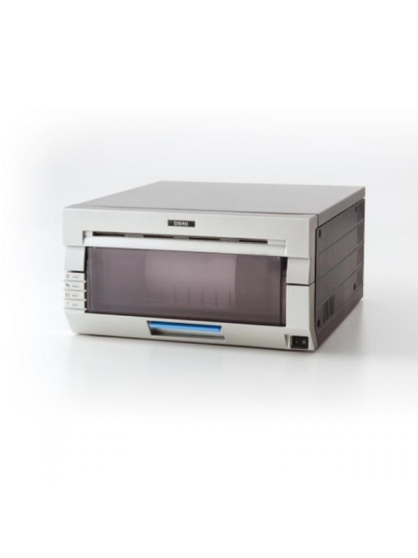 DNP Impresora DS-40 10X15 - 15X20 -