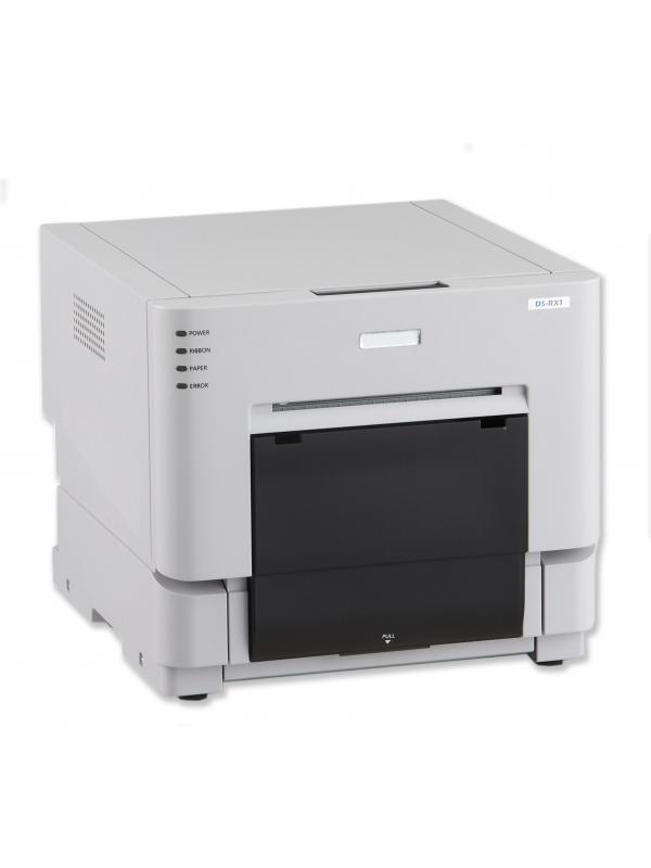 DNP Impresora DS-RX1 10x15 - 15x20 -