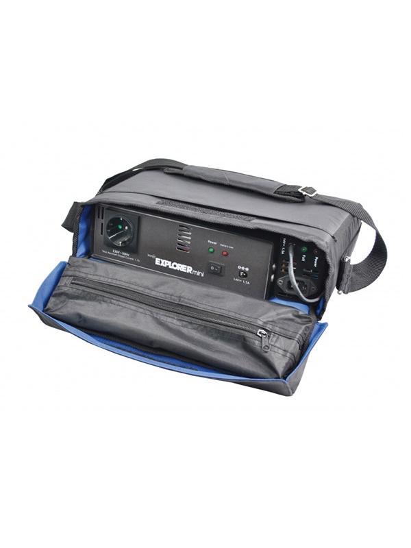 Innovatronix Bateria Explorer Mini 5Kg