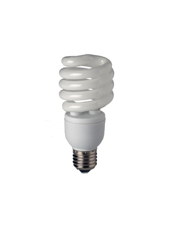 Cromalite Lampara Fluorescente 28W Casquillo 27 -