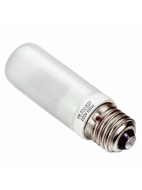 Metz Lámpara de modelado 75W para BL200-400 -