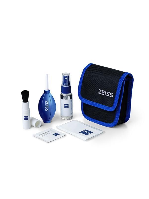 Zeiss Kit Limpieza Objetivos -