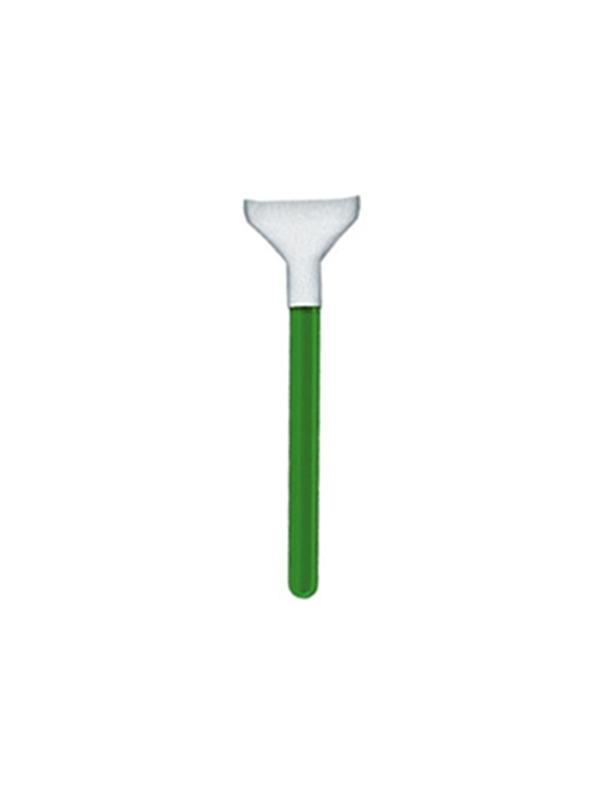 Visible Dust MXD Raqueta Limpiadora 1.0 x Verde -