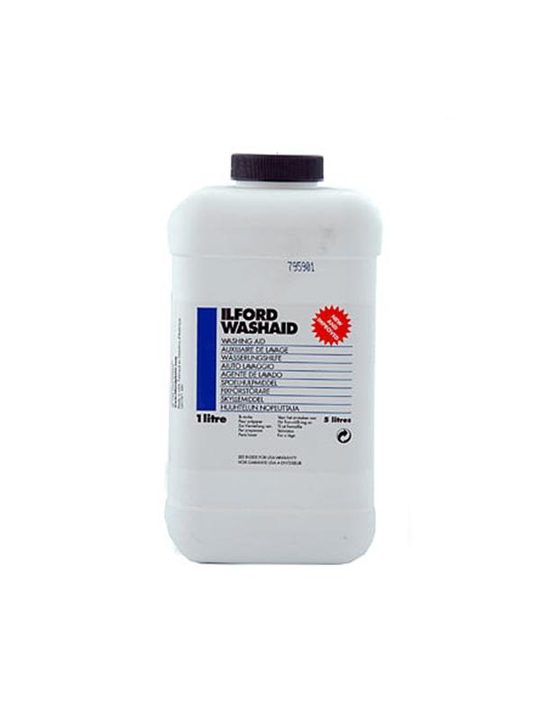 Ilford Q Washaid 1l -