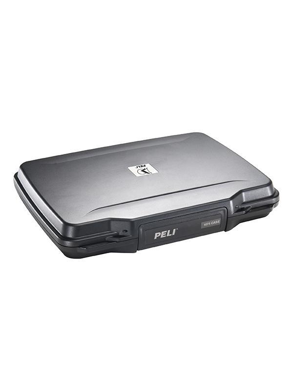 Peli Maleta 1075 con Foam 31.4x24.8x5.4cm Tablet 10 -