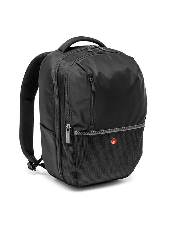 Manfrotto Mochila Advantage Gear Backpack L -