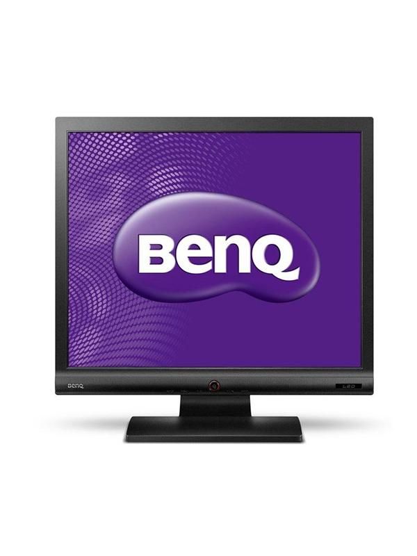 Monitor Benq 17
