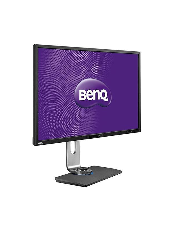 Monitor Benq PV3200 PT 32