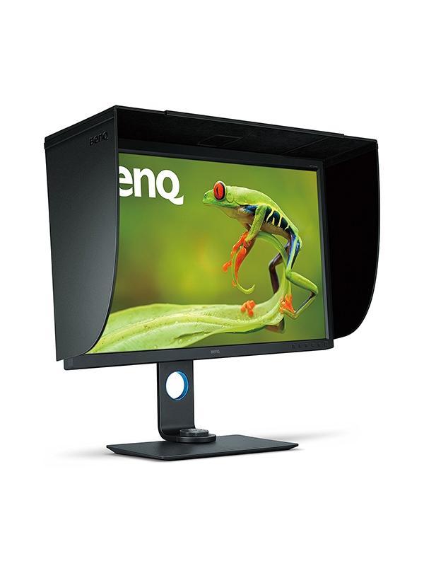 Monitor Benq SW320 PRO 32
