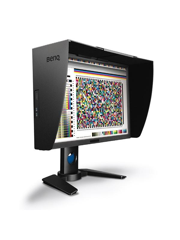 Monitor Benq PG2401PT Pro IPS LCD -
