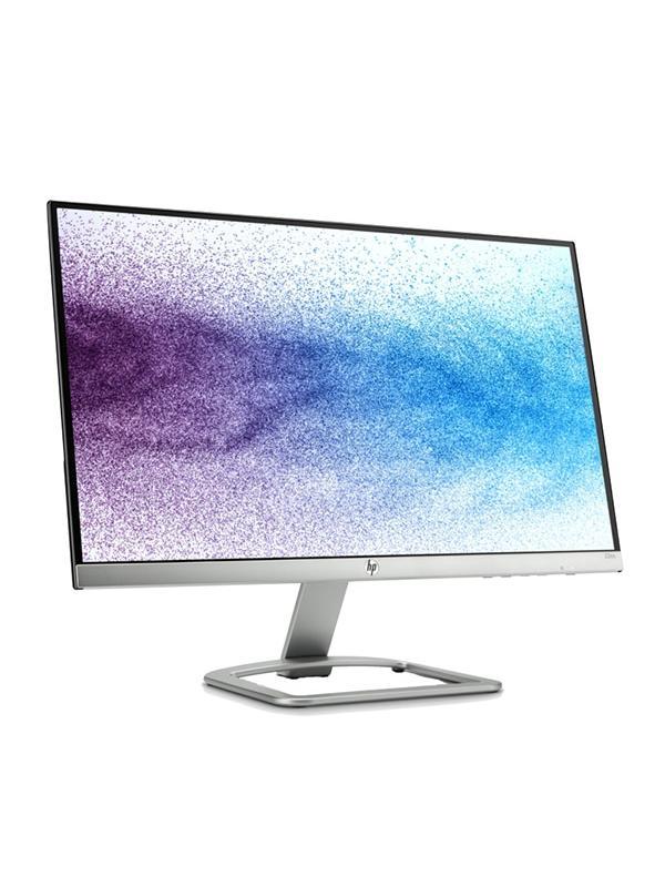 Monitor HP 22ES 22