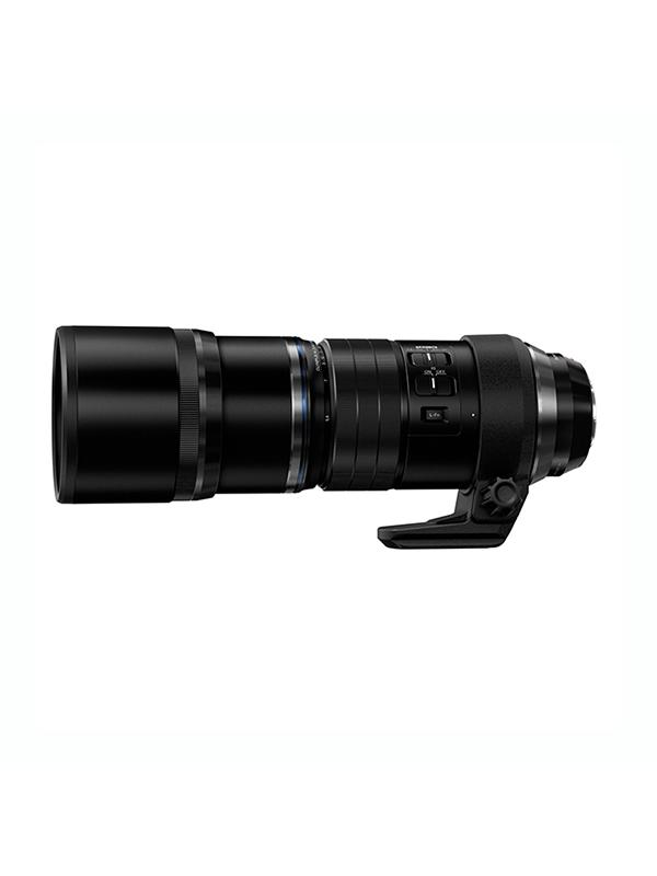 Olympus Objetivo M.Zuiko 300mm f4 IS PRO -