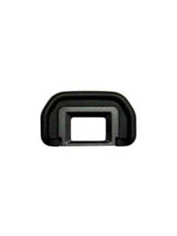 Canon Ocular EB     EOS 5D - 5D Mark II -