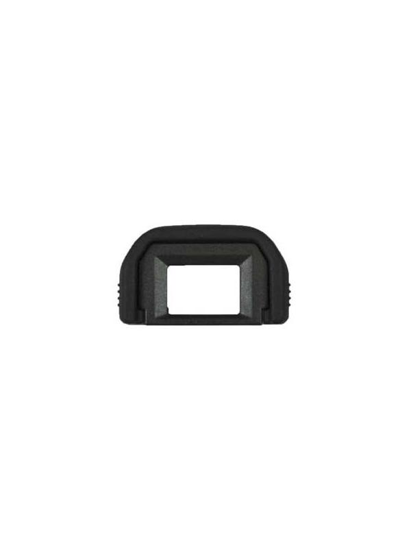Canon Ocular EF     EOS 350D - 400D - 450D -