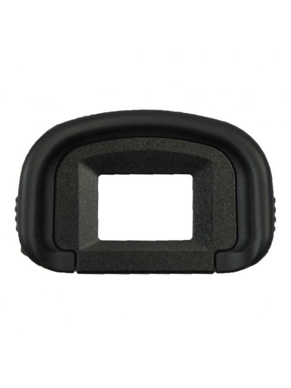 Canon Ocular EG EOS 5D Mark III -