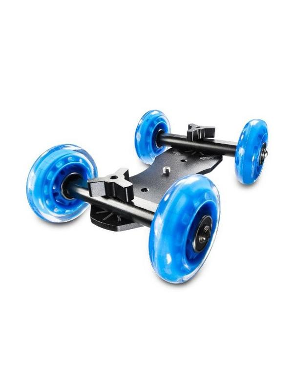 Tokura Mini Dolly Patin -