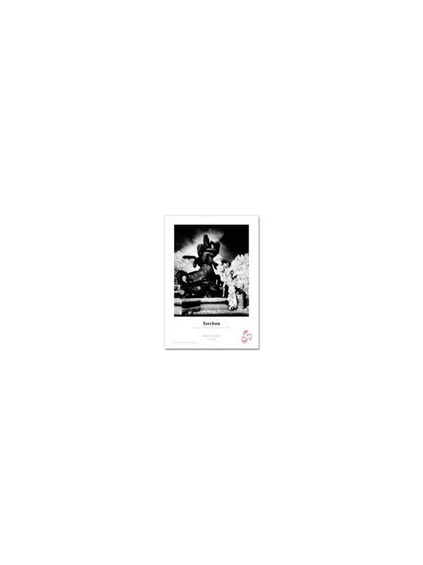 Hahnemuhle Torchon, 285g 100% Celulosa 285G A4 Caja DE 25 Hojas -