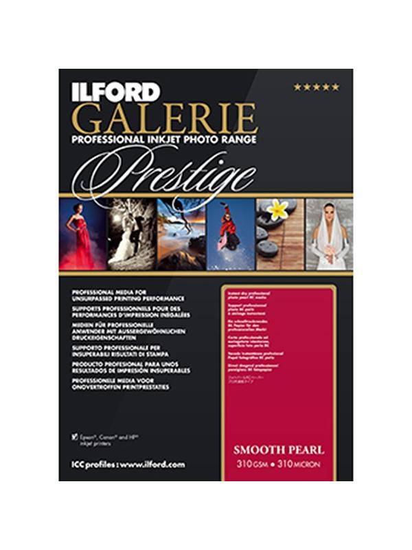 Ilford P.Studio Gallery Smooth Pearl 310g 44