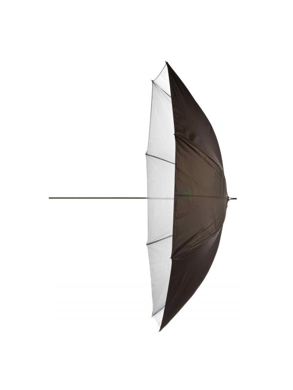 Lastolite Paraguas 100cm Blanco de Rebote