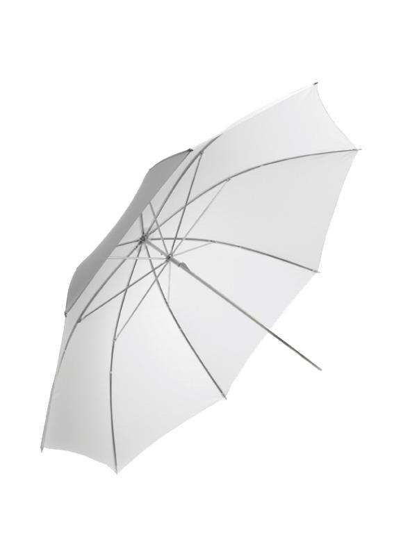 Lastolite Paraguas 80cm Translucido