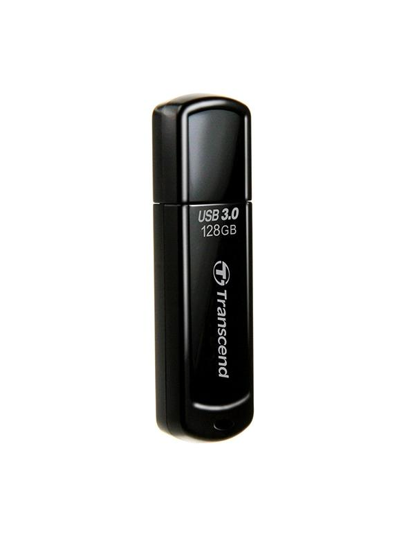 Transcend Pen Drive USB 3.0 128GB GJF700 90MB/s -