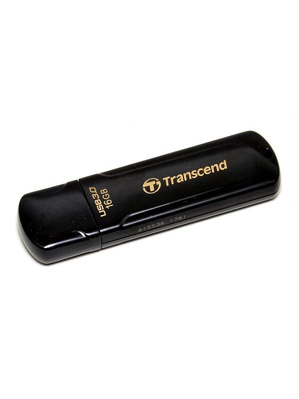 Transcend Pen Drive USB 3.0  16GB GJF760 75MB/s -