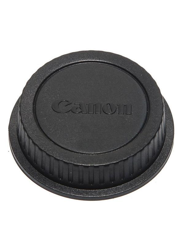 Phottix Kit Tapas Canon Cuerpo y Objetivo -