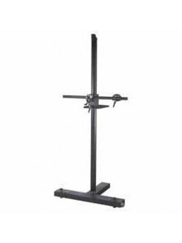 Manfrotto Pie 806 Salon Mini 190cm 10Kg Base85x54 -
