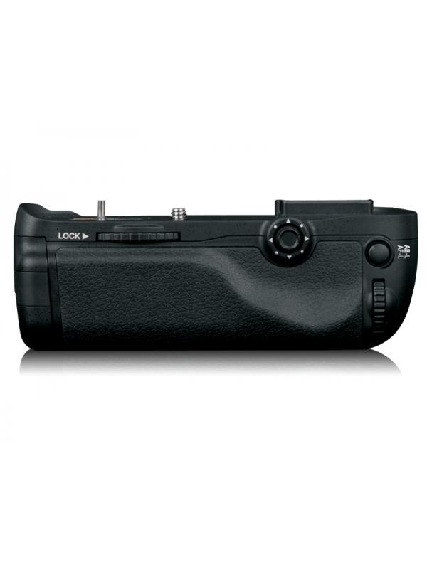 Pixel Vertax Empuñadura D15 p/ Nikon D7100 -