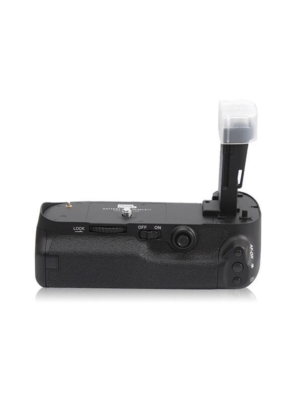 Pixel Vertax Empuñadura BGE11 p/ Canon 5D Mark III -