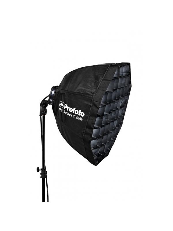 Profoto OCF Nido para Softbox 2 Octa 60cm